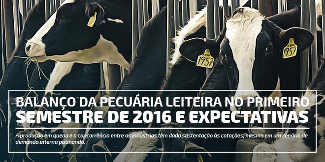 https://www.scotconsultoria.com.br/bancoImagensUP/160712-carta-leite-1.jpg