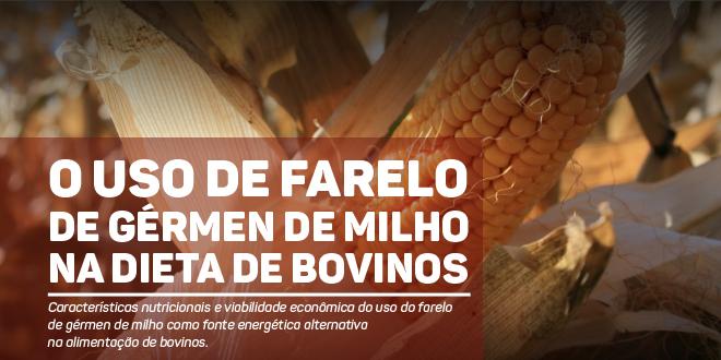 https://www.scotconsultoria.com.br/bancoImagensUP/170614-carta-insumos-1.jpg