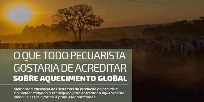 https://www.scotconsultoria.com.br/bancoImagensUP/170620-carta-conjuntura-1.jpg