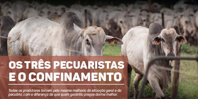 https://www.scotconsultoria.com.br/bancoImagensUP/170802_imagem_carta_boi.jpg