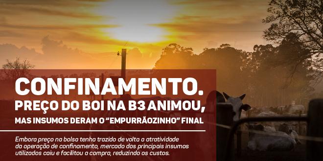 https://www.scotconsultoria.com.br/bancoImagensUP/170830-carta-insumos-1.jpg