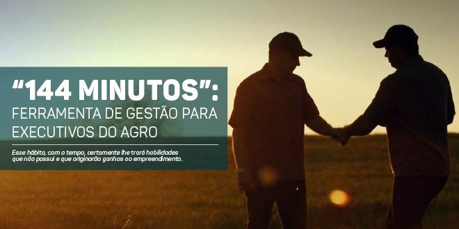 https://www.scotconsultoria.com.br/bancoImagensUP/170912-carta-gestor-1.png