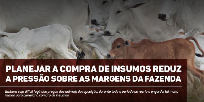 https://www.scotconsultoria.com.br/bancoImagensUP/170927-carta-insumos-1.jpg