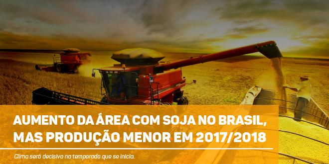 https://www.scotconsultoria.com.br/bancoImagensUP/171017-carta-graos-1.jpg