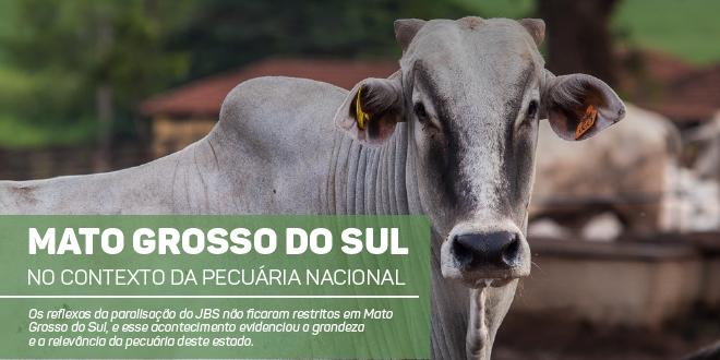 https://www.scotconsultoria.com.br/bancoImagensUP/171108-carta-conjuntura-1.jpg