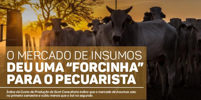 https://www.scotconsultoria.com.br/bancoImagensUP/171129-carta-insumos-1.jpg