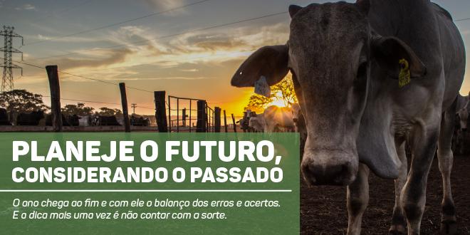 http://scotconsultoria.com.br/bancoImagensUP/171129_carta_conjuntura_3.jpg