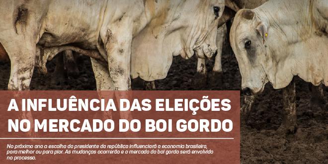 https://www.scotconsultoria.com.br/bancoImagensUP/171204-carta-boi-1.jpg