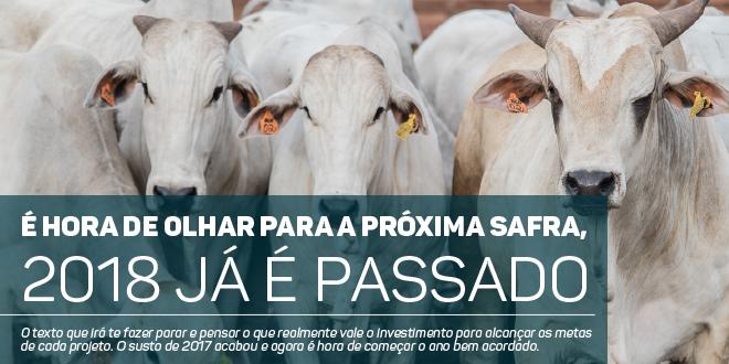 https://www.scotconsultoria.com.br/bancoImagensUP/180109_Imagem_Carta_Gestor.jpg