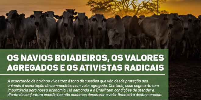 http://scotconsultoria.com.br/bancoImagensUP/180207_imagem_carta_conjuntura_nm.jpg