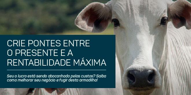 http://scotconsultoria.com.br/bancoImagensUP/180315_carta_gestor_1.jpg