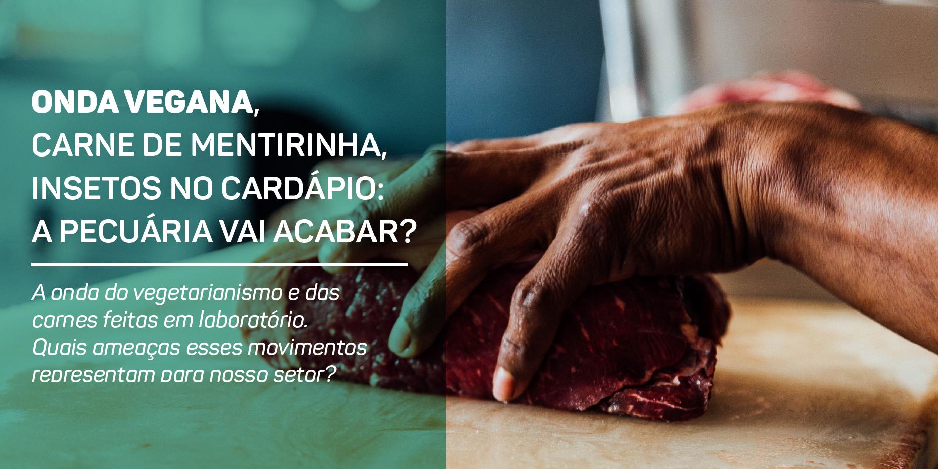 https://www.scotconsultoria.com.br/bancoImagensUP/180530-artigo-raposo-1.jpg