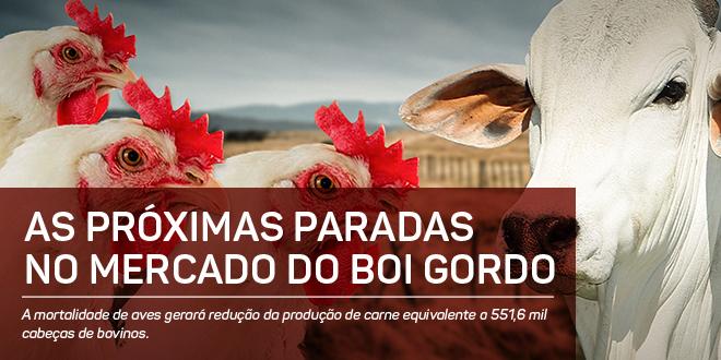http://scotconsultoria.com.br/bancoImagensUP/180601_Imagem_Site_Carta_Boi_mr.jpg