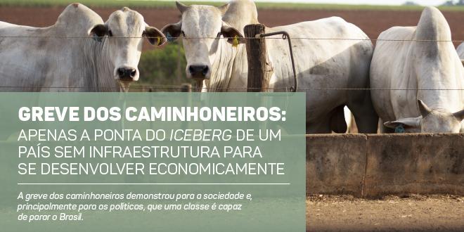 http://scotconsultoria.com.br/bancoImagensUP/180604_Imagem_Carta_Conjuntura_nm.jpg
