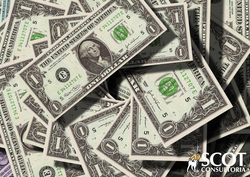 http://scotconsultoria.com.br/bancoImagensUP/180608_artigo_bovo_1_1.jpg
