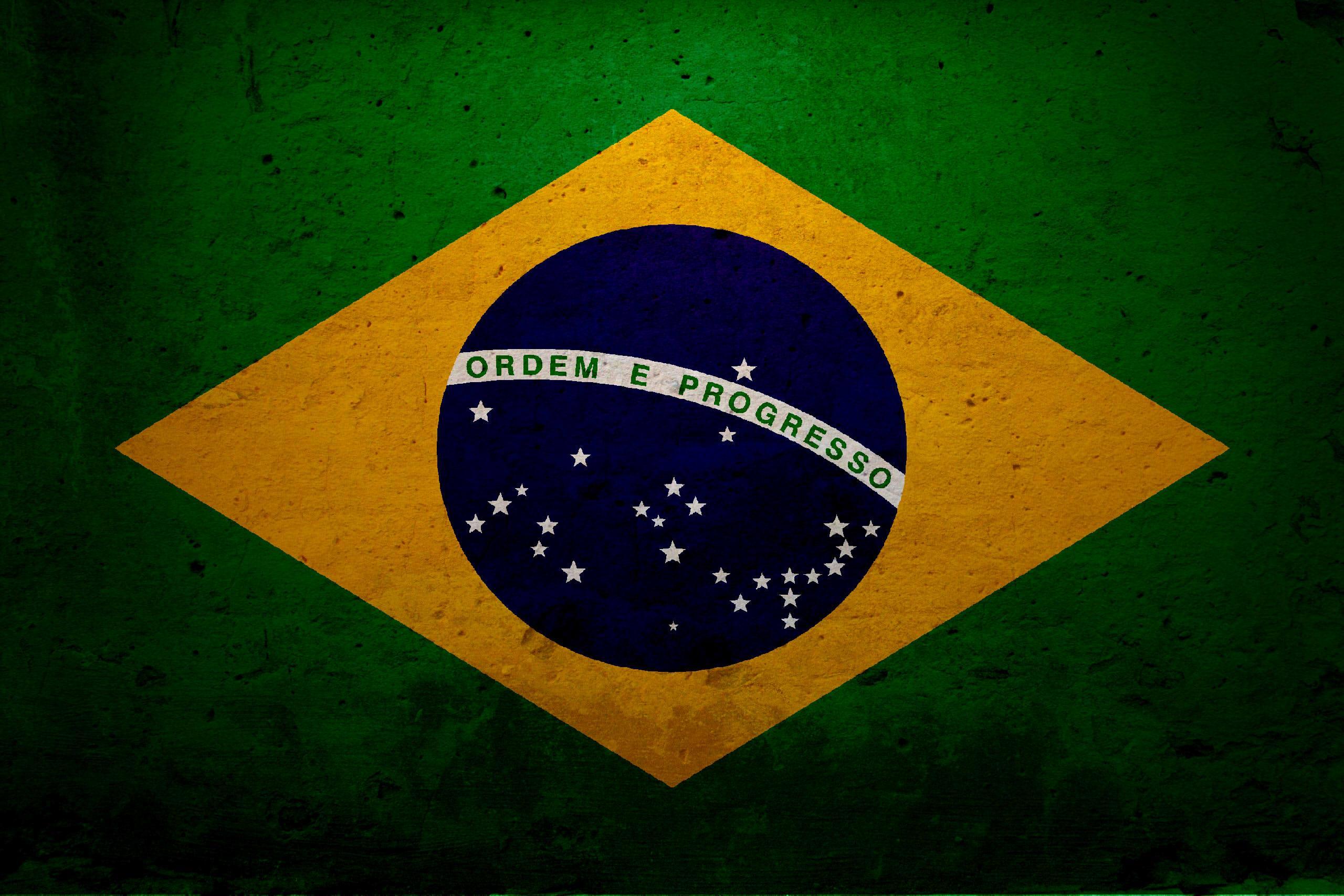 http://scotconsultoria.com.br/bancoImagensUP/180614_artigo_coelho_1.jpg