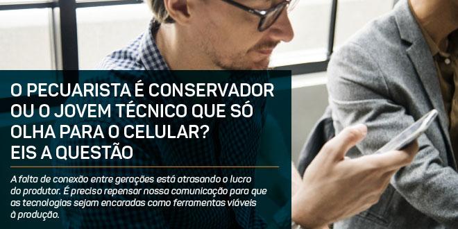 https://www.scotconsultoria.com.br/bancoImagensUP/181205_Imagem_Carta_Gestor.jpg