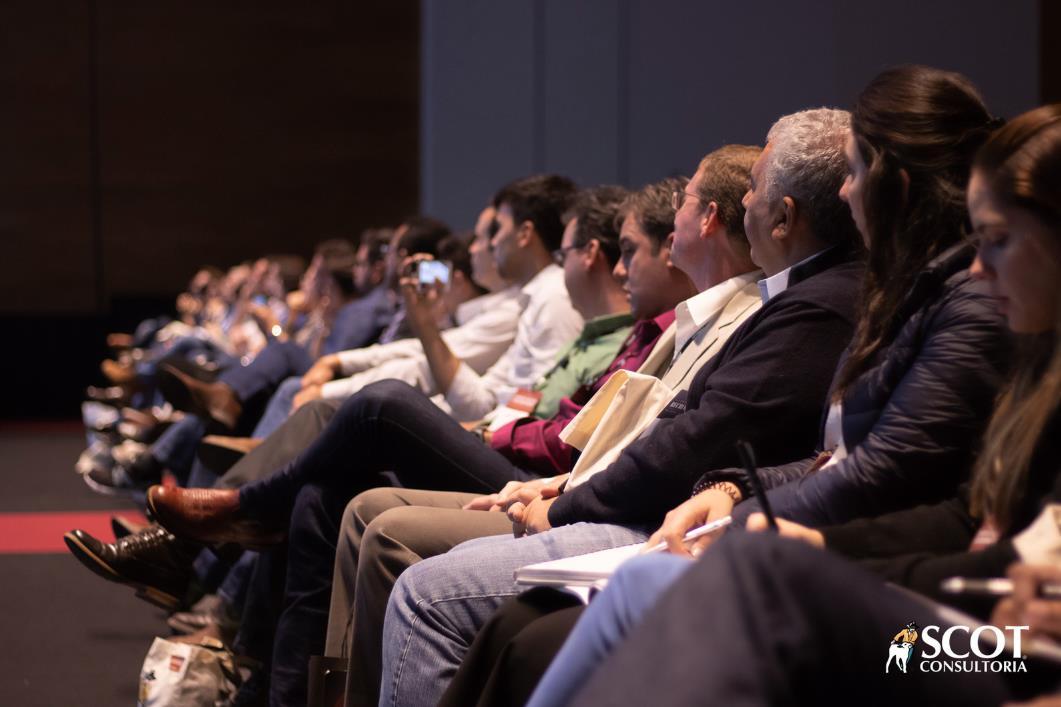 http://scotconsultoria.com.br/bancoImagensUP/181212_evento_encontro_1.jpg