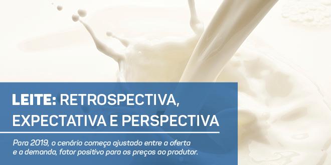https://www.scotconsultoria.com.br/bancoImagensUP/181219_Carta_leite_site.png