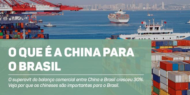 https://www.scotconsultoria.com.br/bancoImagensUP/181220_Carta_Conjuntura_site.jpg
