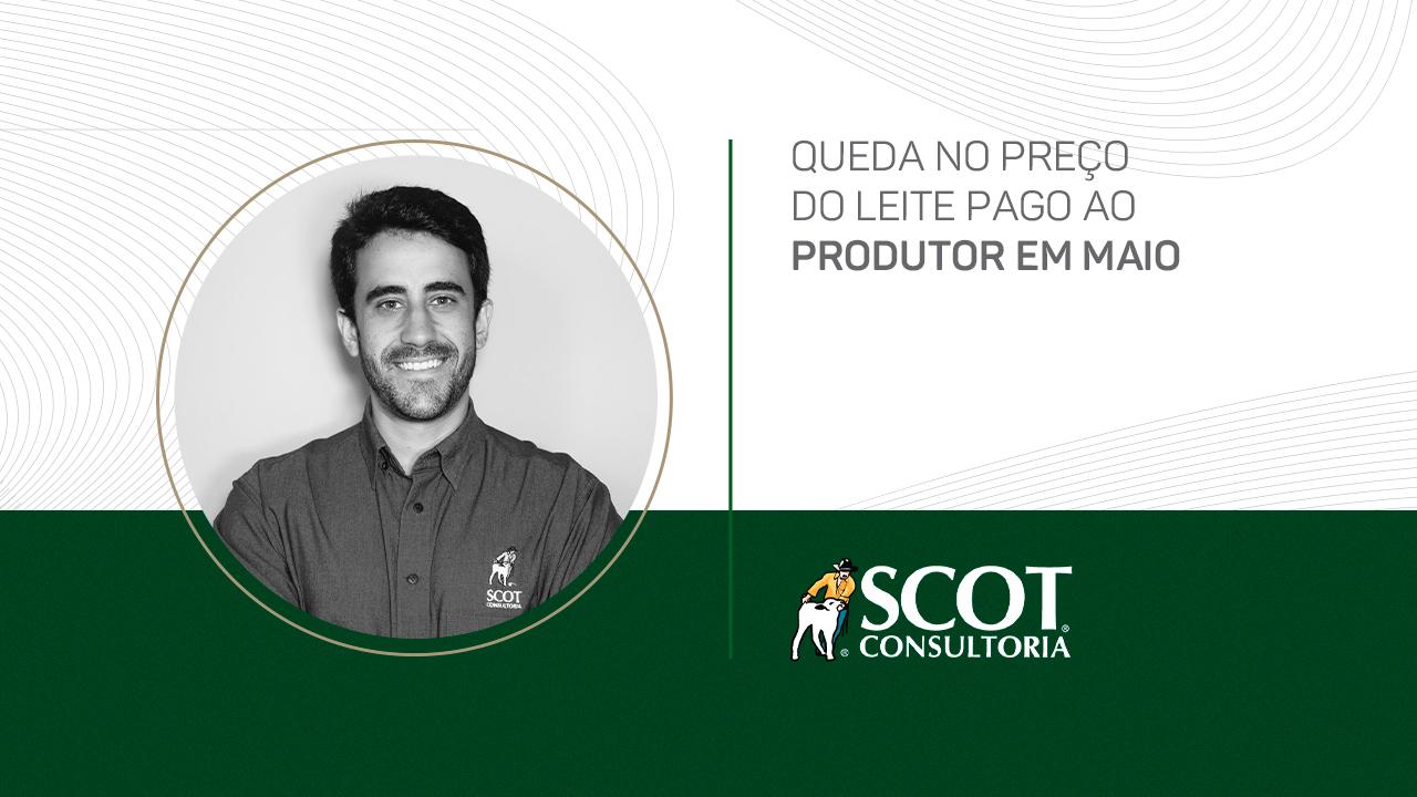 Autor: Lucas Martins de Azevedo Souza