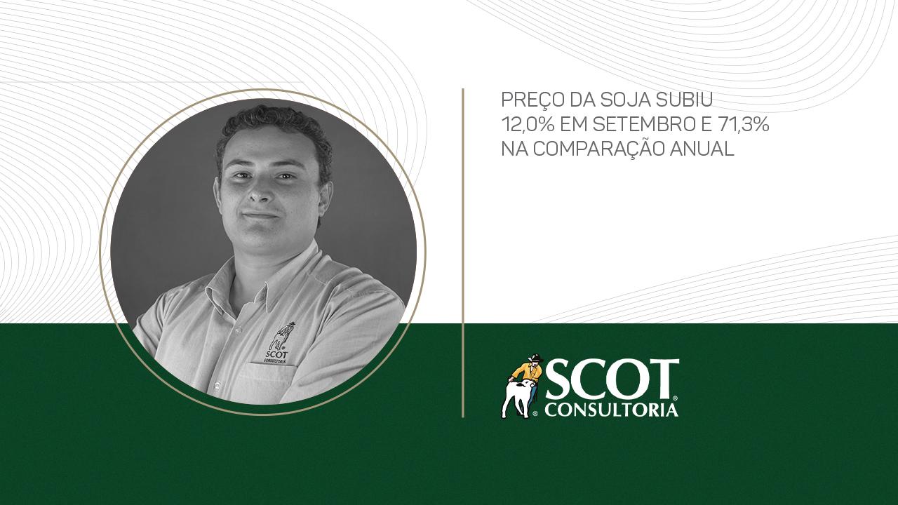Autor: Rafael Ribeiro