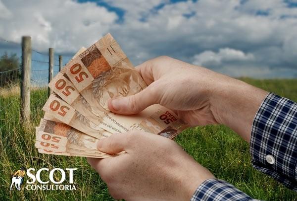 https://www.scotconsultoria.com.br/bancoImagensUP/funrural.jpg