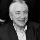 Pedro Eduardo de Felício