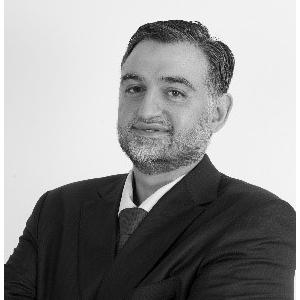 Ali Saifi