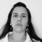 Juliana Duarte Messana