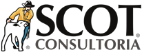 Scot Consultoria