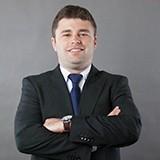 Alex Santos Lopes da Silva