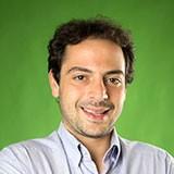 André Pinho Ribeiro