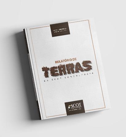 https://www.scotconsultoria.com.br/libs/mini.php?file=imgUP/180607_relatorio_terras_3.jpg