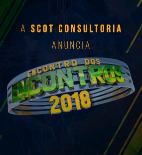 https://www.scotconsultoria.com.br/libs/mini.php?file=imgUP/180703_ENCONTROS.jpg