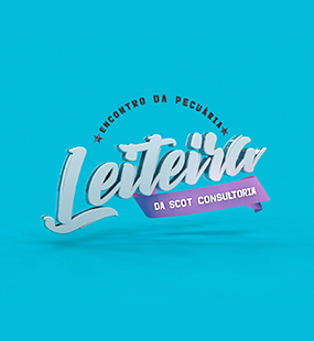 https://www.scotconsultoria.com.br/libs/mini.php?file=imgUP/180703_LEITEIRA.jpg