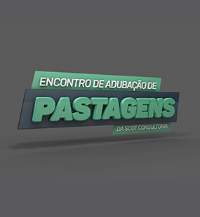https://www.scotconsultoria.com.br/libs/mini.php?file=imgUP/180703_PASTAGENS.jpg