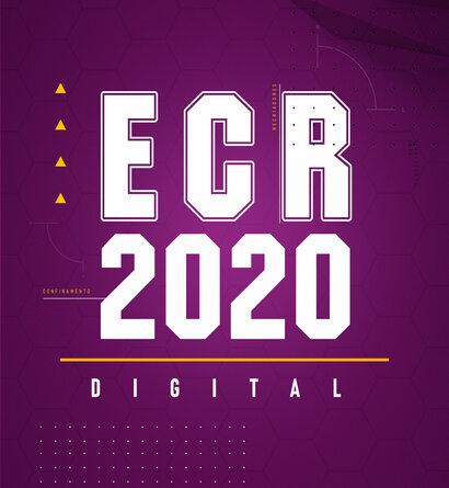 ECR 2020 Digital | Encontro de Confinamento e de Recriadores da Scot Consultoria