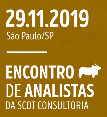 https://www.scotconsultoria.com.br/libs/mini.php?file=imgUP/2_Banners_loja_410x445.png