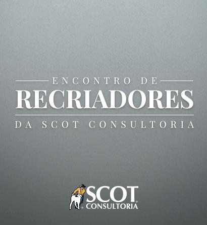 https://www.scotconsultoria.com.br/libs/mini.php?file=imgUP/2_ECR2018_Site_Recria_410x445.jpg
