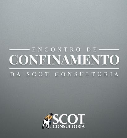 https://www.scotconsultoria.com.br/libs/mini.php?file=imgUP/3_ECR2018_Site_Confin_410x445.jpg