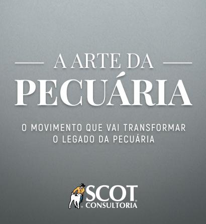 https://www.scotconsultoria.com.br/libs/mini.php?file=imgUP/4_ECR2018_Site_arte_410x445.jpg