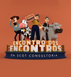 Encontro dos Encontros da Scot Consultoria