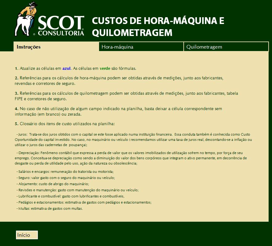 https://www.scotconsultoria.com.br/libs/mini.php?file=imgUP/foto2_1343160050.jpg