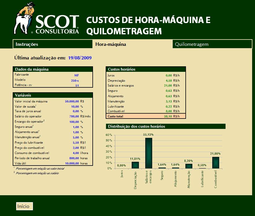 https://www.scotconsultoria.com.br/libs/mini.php?file=imgUP/foto3_1343160050.jpg