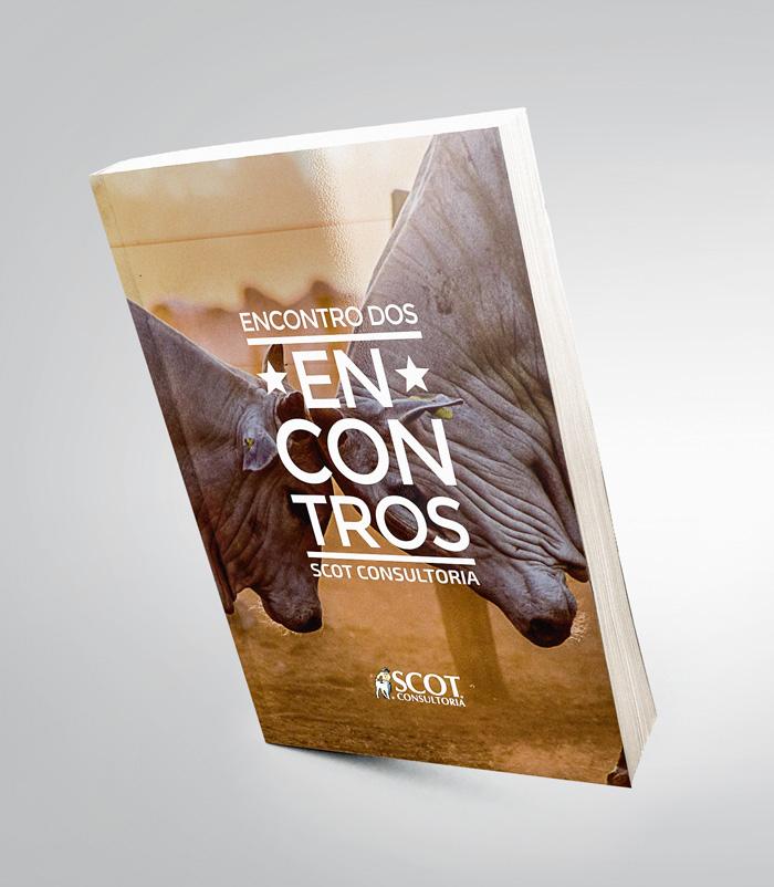 https://www.scotconsultoria.com.br/libs/mini.php?file=imgUP/foto3_1444225973.jpg