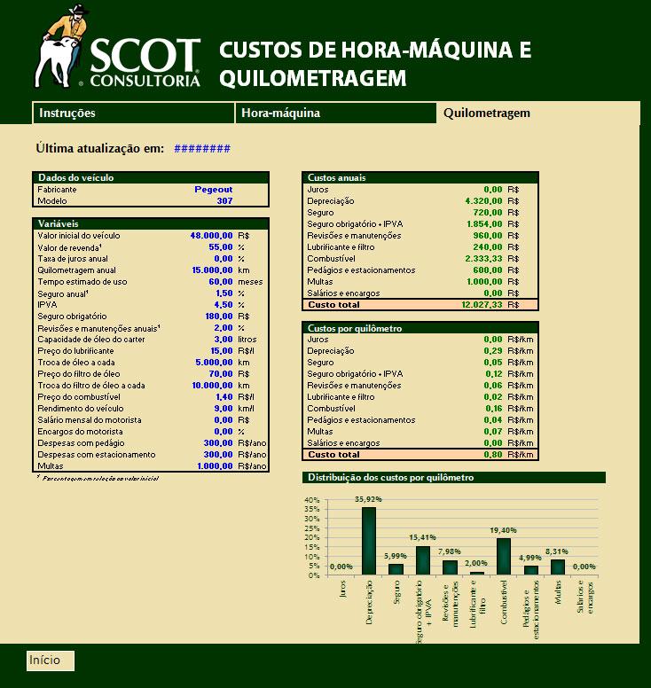 https://www.scotconsultoria.com.br/libs/mini.php?file=imgUP/foto4_1343160050.jpg