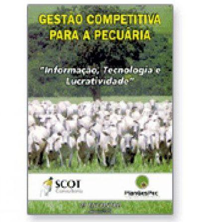 II Gestão Competitiva para a Pecuária