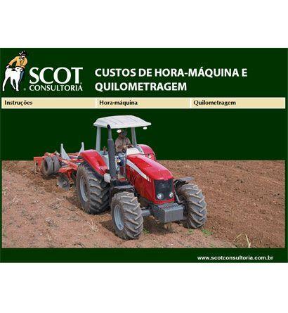 https://www.scotconsultoria.com.br/libs/mini.php?file=imgUP/foto_1388056104.jpg
