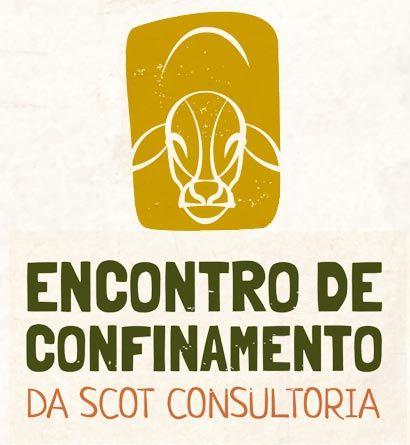 Encontro de Confinamento da Scot Consultoria 2015